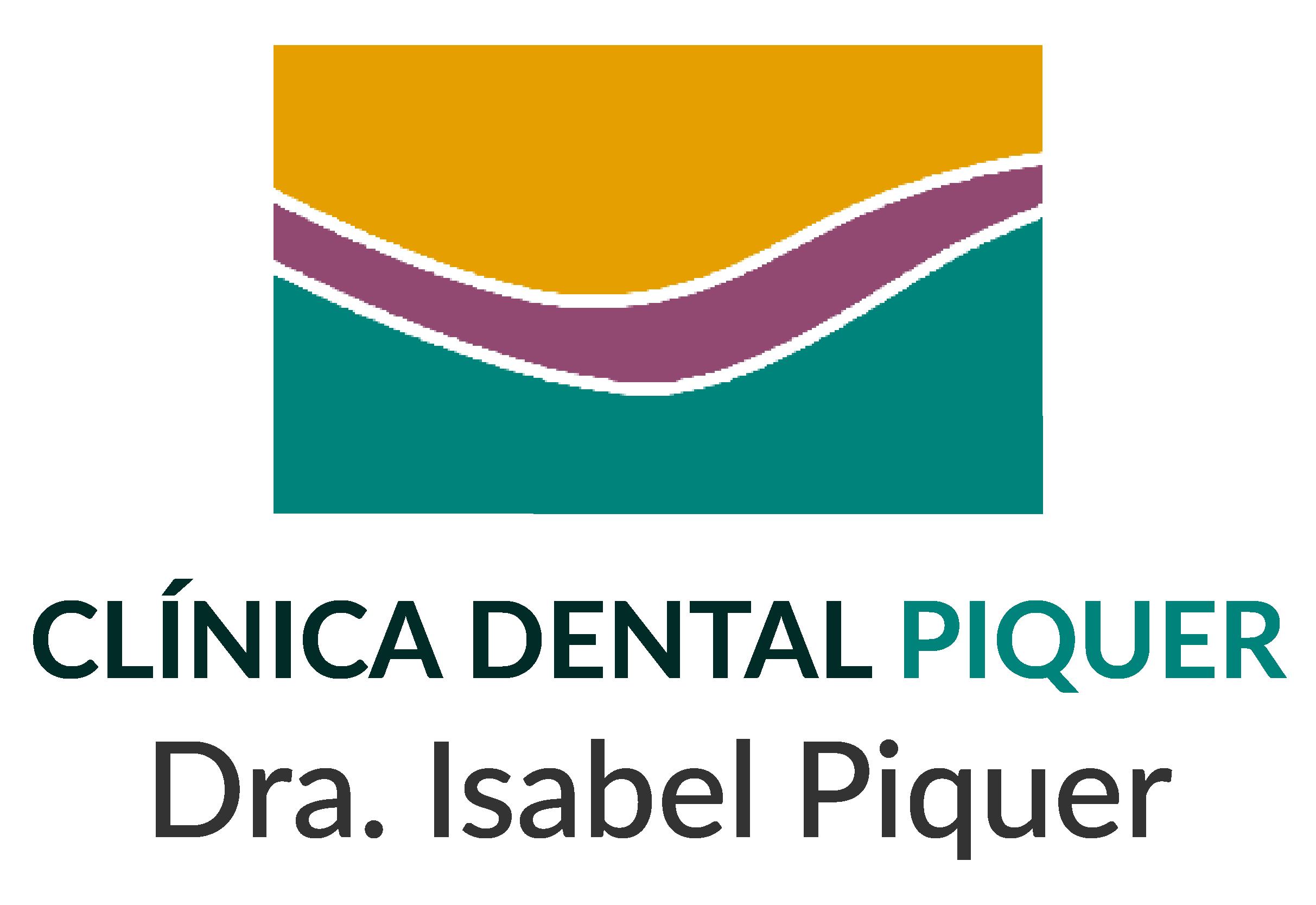 Clínica dental Piquer